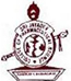 Sri Jayadev College of Pharmaceutical Sciences