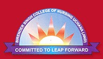 Birender Singh College of Nursing