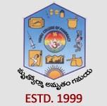 Hindu College of Pharmacy (HCOP)