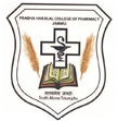 Prabha Harjilal College of Pharmacy & Paraclinical Sciences