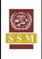SSM College of Pharmacy