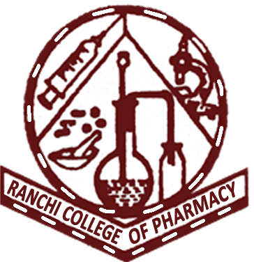 Ranchi College Of Pharmacy(RCP)