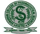 Sanjivani College of pharmaceutical science, Jhunjhunu