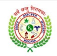 Shri B. M. Shah College of Pharmaceutical Education and Research