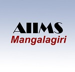 This image has an empty alt attribute; its file name is AIIMS-Manglagiri.jpg