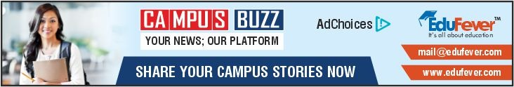 This image has an empty alt attribute; its file name is CAMPUS-BUZZ.jpg