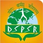 DSPSR Delhi