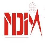 NDIM Delhi