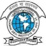 Rukmini Devi Institute of Advanced Studies Delhi