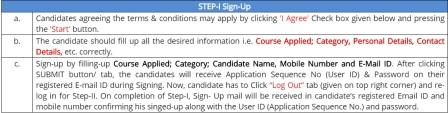 how to apply(step1)