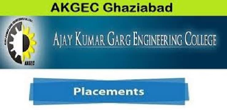 AKGEC Ghaziabad Placement-min