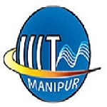 This image has an empty alt attribute; its file name is Manipur.jpg