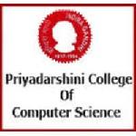 Priyadarshani College Of Computer Sciences Greater Noida