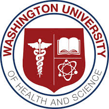 Washington University of Health & Science