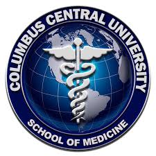 columbus central university school of medicine