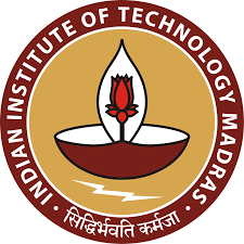 Indian Institute of Technology Madras - Wikipedia