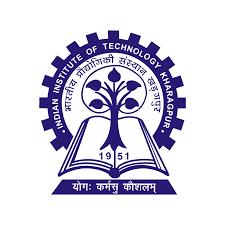 IIT Kharagpur logo vector