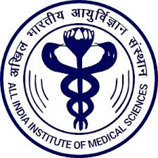 AIIMS PG SYLLABUS 2019 | All India Solution. Com