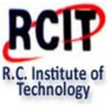 R.C. Institute of Technology (RCIT), New Delhi Admission 2020 ...