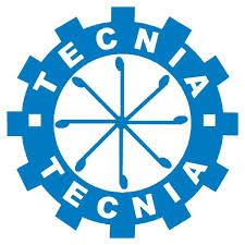 Tecnia Institute of Advanced Studies - Home | Facebook