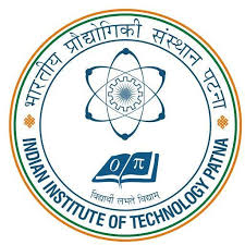 IIT Patna - Home   Facebook