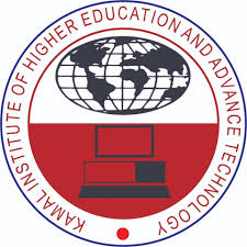 Kamal Institute of Higher Education and Advance Technology(KIHEAT ...