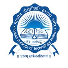 IIT Indore, भारतीय प्रौद्योगिकी संस्थान ...
