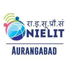 NIELIT Aurangabad (@AUR_NIELIT) | Twitter