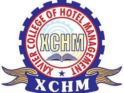 Xavier College Of Hotel Management (XCHM)