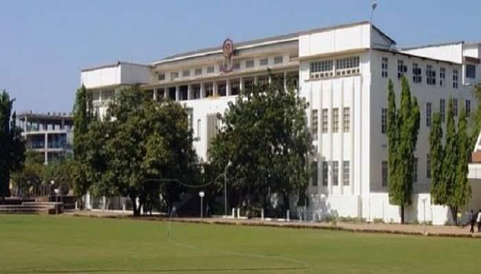 KMC Mangalore, Kasturba Medical CollegeMangalore