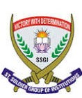 St. Soldier Hotel Management College Jalandhar