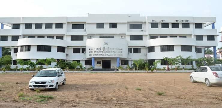 VBCH Dadra & Nagar Haveli
