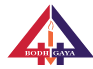 Institute of Hotel Management, Bodhgaya