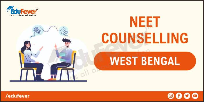 West Bengal NEET Counselling