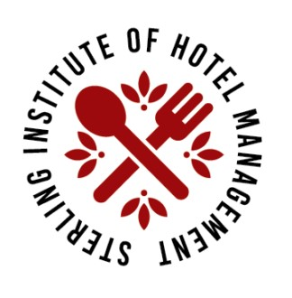Sterling Institute of Hotel Management