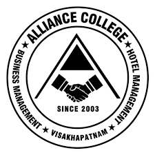 Alliance College of Management & Hotel Management