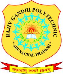 Rajiv Gandhi Government Polytechnic, Itanagar