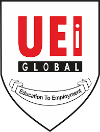 UEI Global, Raipur