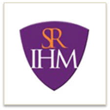 Sheila Raheja Institute of Hotel Management (SRIHM), Bandra