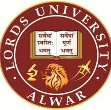 Lords University