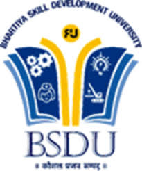 Bhartiya Skill Development University (BSDU), Jaipur