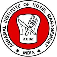 AIHM Chennai