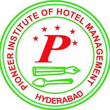 Pioneer Institute of Hotel Management (PIHM)