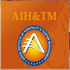 Ashok Institute of Hospitality & Tourism Management