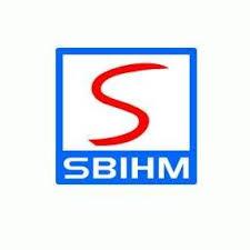 SBIHM Kolkata