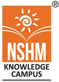 NSHM School of Tourism & Hotel Management