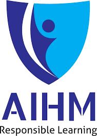 Ambala Institute of Hotel Management, Ambala