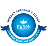 Munnar Catering College (MCC)