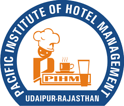 Pacific Institute of Hotel Management (PIHM)