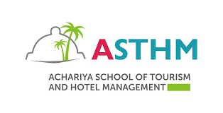 Achariya School of Tourism and Hotel Management